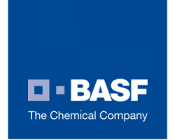 basf-250 - client slideshow - edit