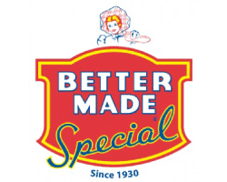 Better Made Foods