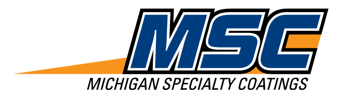 Michigan Specialty Coatings