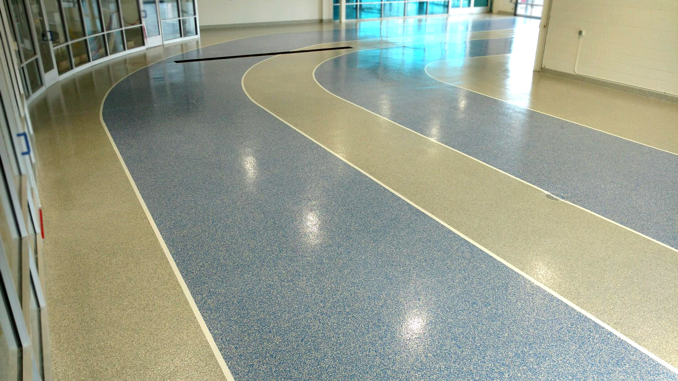 epoxy-floor-ohio-car-dealershil