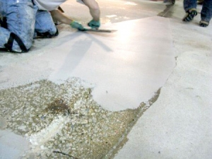 epoxy-floor-patch-2