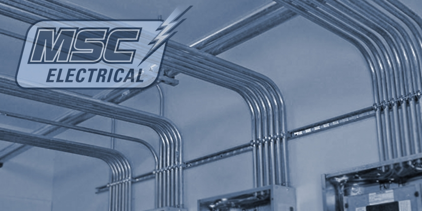 MSC Electrical Services