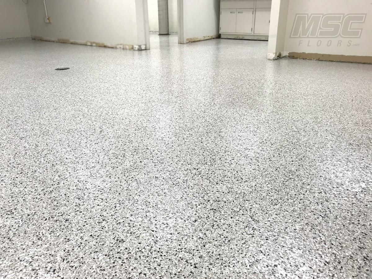 Commercial Kitchen Floor Coving Commercial Kitchen With