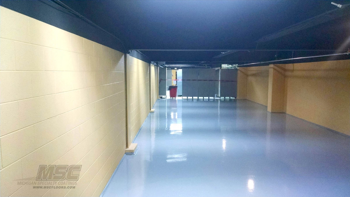 Image result for industrial epoxy solution coating