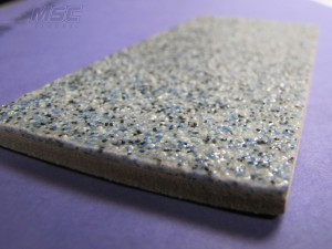 Quartz-Close-Up-Twilight-Blue-Blend-2