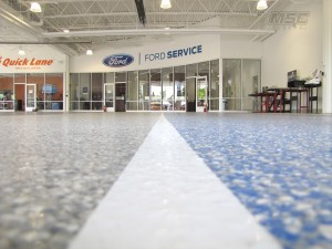 auto-dealership-epoxy-chip-flooring-1