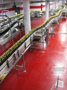 bottling-facility-epoxy-floor-coating-2