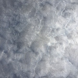 Cloud Cover Metallic Epoxy