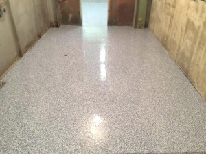 decorative-epoxy-storage-room-1