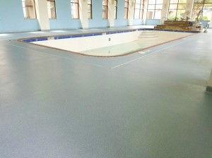 decorative-epoxy-swimming-pool