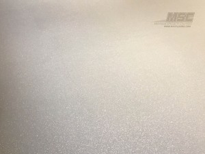 decorative-quartz-floor-with-topcoat-1