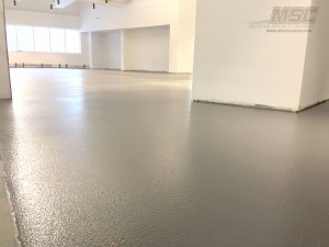 decorative-quartz-floor-with-topcoat-2