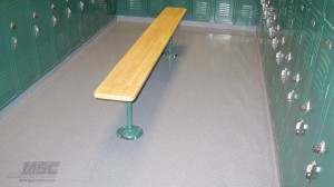 decorative-quartz-locker-room-floor-1