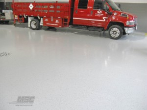 epoxy-floor-michigan-construction-1