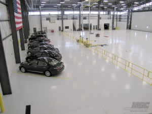 epoxy-flooring-aircraft-hangar-floor-1