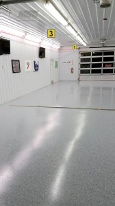 epoxy-flooring-car-dealership-michigan-1