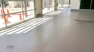 epoxy-flooring-royal-oak-michigan-automotive-1