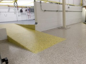 epoxy-mortar-ramp-medical-floor-1