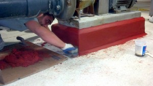 expanded-cant-cove-epoxy-floors-1