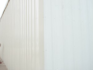 exterior-commercial-painting-2