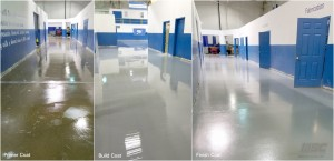 high-traffic-epoxy-flooring-system-process-1