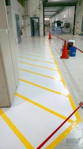 industrial-epoxy-esd-flooring-1