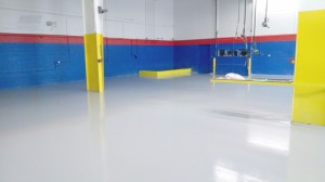 industrial-epoxy-flooring-auto-repair-floor-1