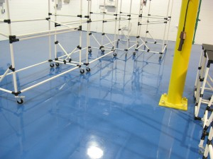 industrial-epoxy-flooring-blue-1