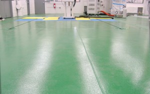 industrial-epoxy-flooring-medical-use-1