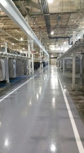 industrial-epoxy-flooring-michigan-line-stripe-1