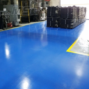 industrial-flooring-before-after-southfield-michigan-2-web