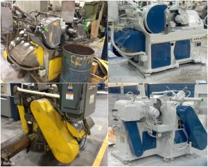 industrial-machine-painting-and-coating-1