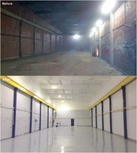 industrial-painting-michigan-intertape-before-and-after-1