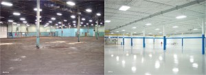 industrial-painting-michigan-services-before-and-after-1