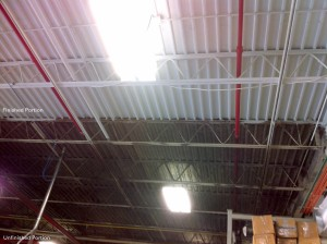 industrial-painting-michigan-warehouse-finished-and-unfinished-1