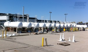 industrial-tank-coating-services-michigan-1