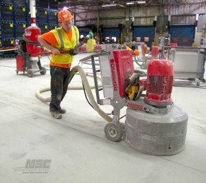 michigan-concrete-surface-prep-1