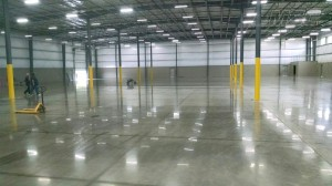 polished-concrete-800-ceramic-1
