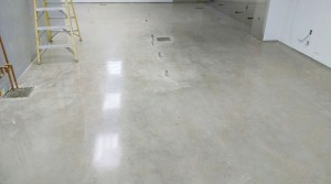 polished-concrete-stadium-floor-1
