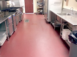 quartz-floor-kitchen-coating-1