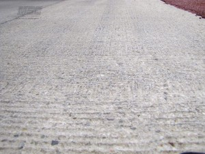 scarified-concrete-1
