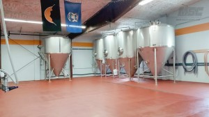 urethane-cement-flooring-brewery-floor-1