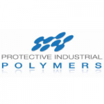 Protective Industrial Polymers