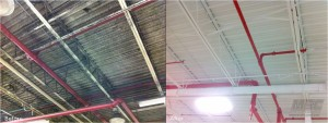 industrial-painting-michigan-warehouse-before-and-after-1
